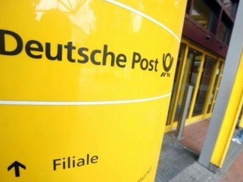 http://www.oktoberfest-live.de/bilder/2009/03/06/94382/1065779646-deutsche-post-oktoberfest.9.jpg
