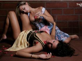 münchner singles app quoka erotik