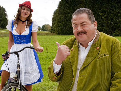 ... party niederlande feiern ersten königstag party für willem alexander