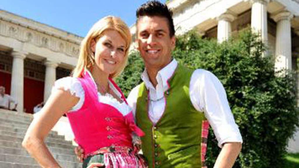 Flirten Auf Griechisch