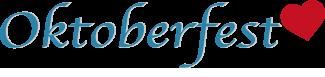 Logo Oktoberfest live