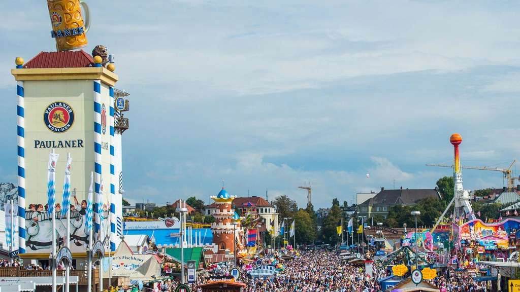 oktoberfest 2017 das sollten sie nie auf der wiesn tun wiesn news. Black Bedroom Furniture Sets. Home Design Ideas
