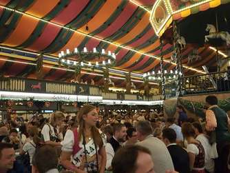 wiesn-ticker-marstall